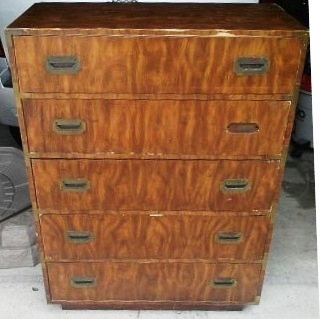 Uncategorized never new thrifty designs for Used dressers for sale near me